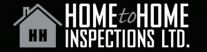 Home to Home Inspections